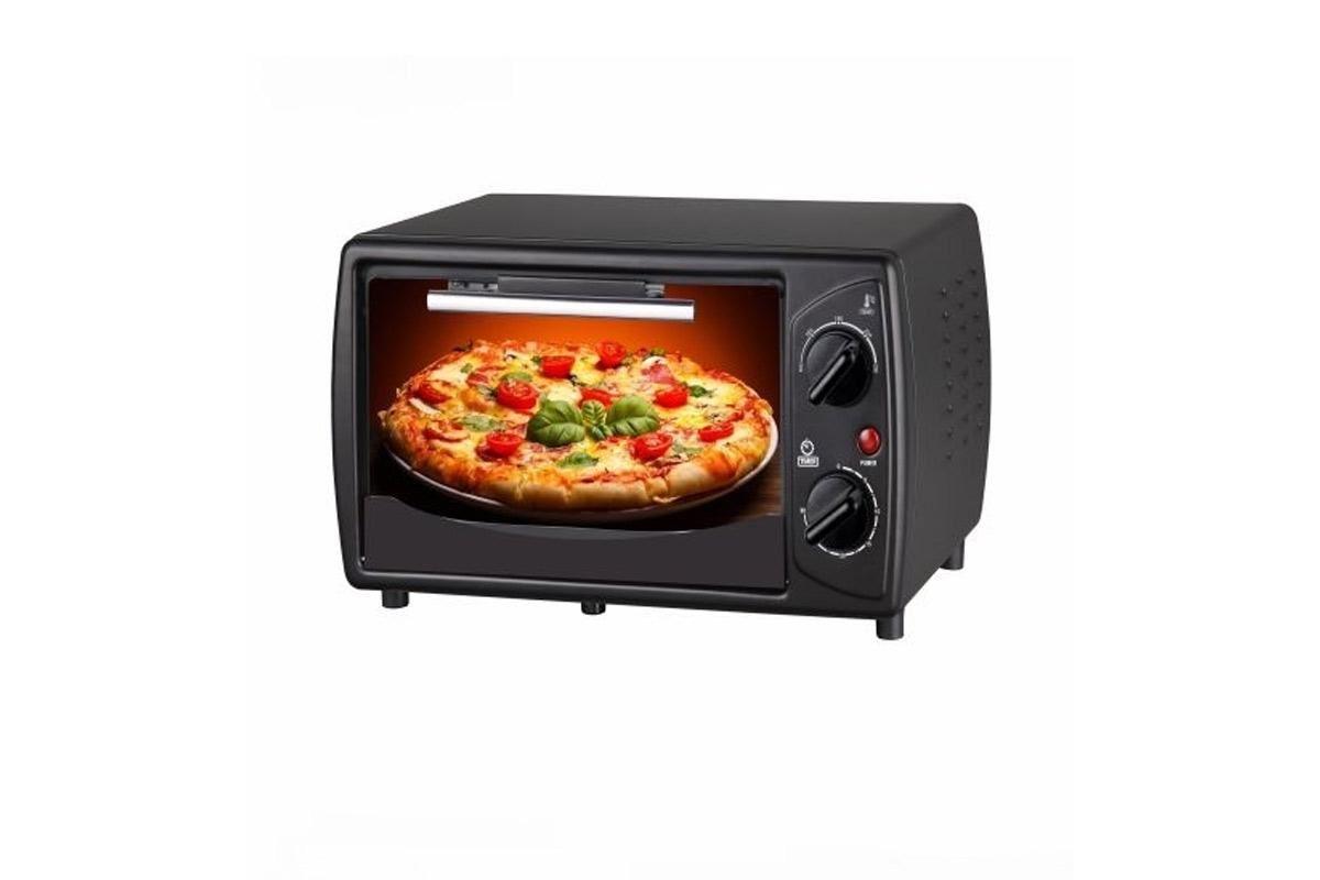 Baltra Microwave Oven_CHEF 10l