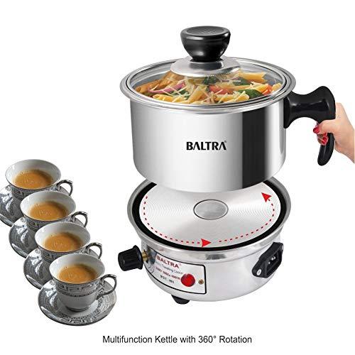 Baltra Multi-Cooker (GLAIR)