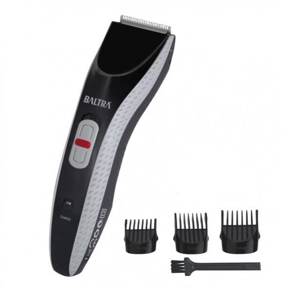Baltra Hair Trimmer(ROZER)