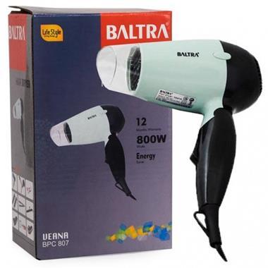 Baltra Hair Dryer(VEANA)