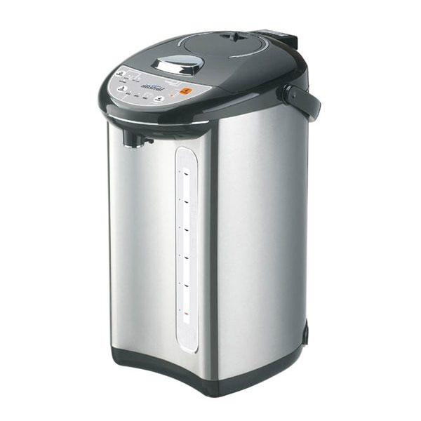 Baltra Electric Air pot(THERMAL)