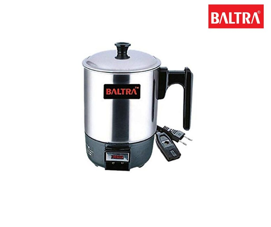 Baltra Heating Cup_13cm