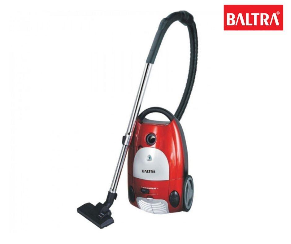 Baltra Vacuum Cleaner Turbo Plus 2000 Watt