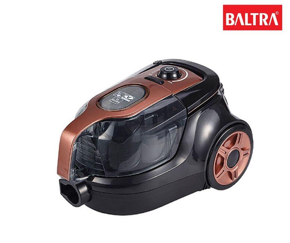 Baltra_cyclone_vacuum cleaner