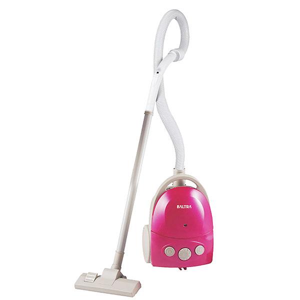 Baltra Vacuum Cleaner (MARVEL)