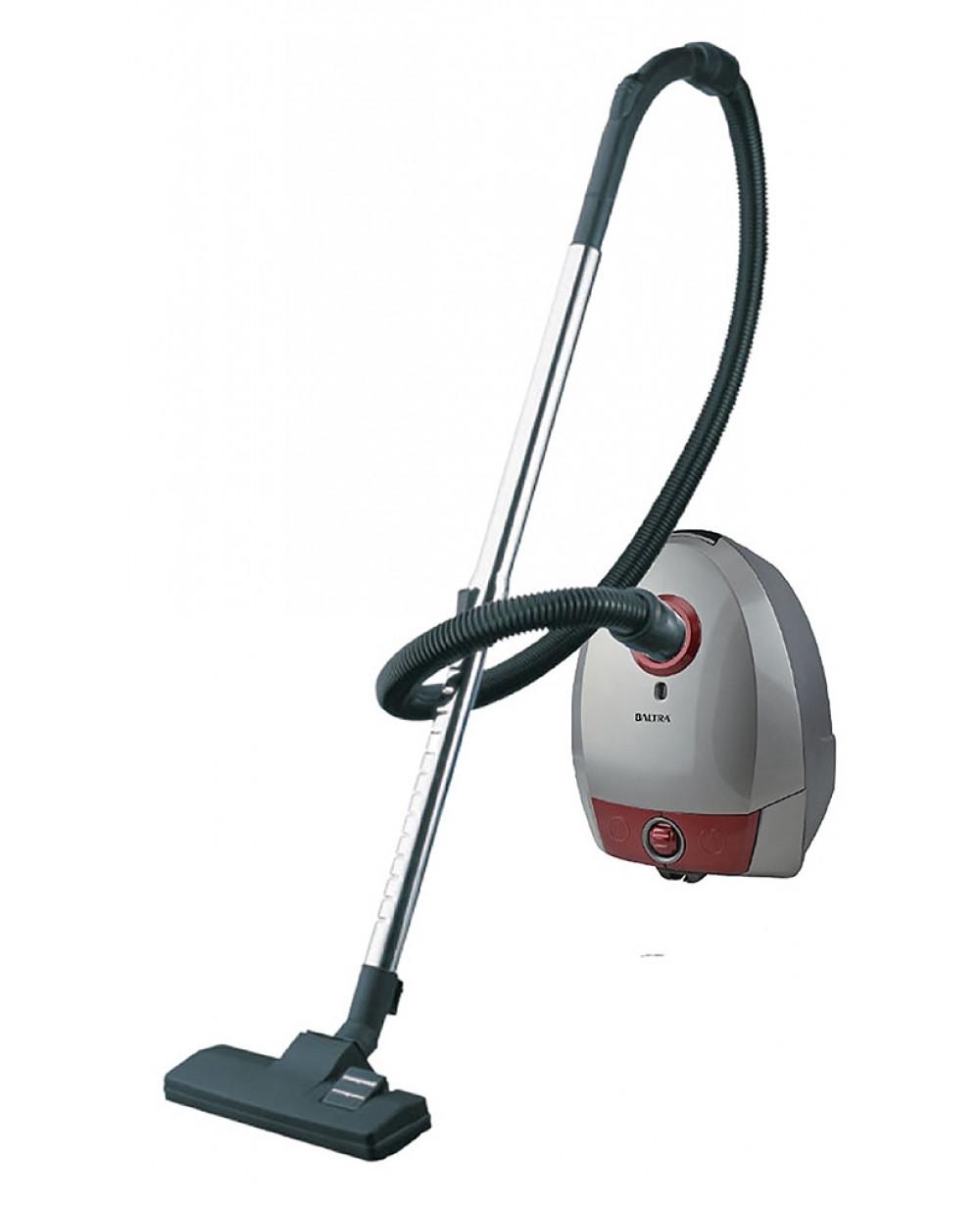 Baltra Vacuum Cleaner (TORQUE)