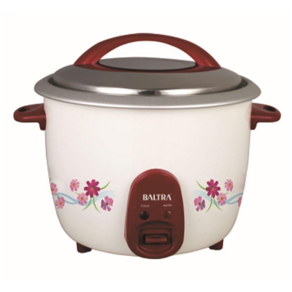 Baltra Rice Cooker (DREAM REGULAR)