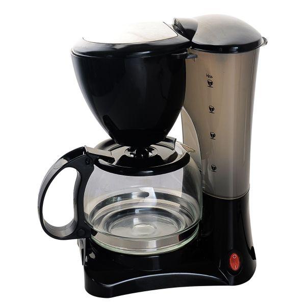 Baltra Coffee Maker( AUSTIN)