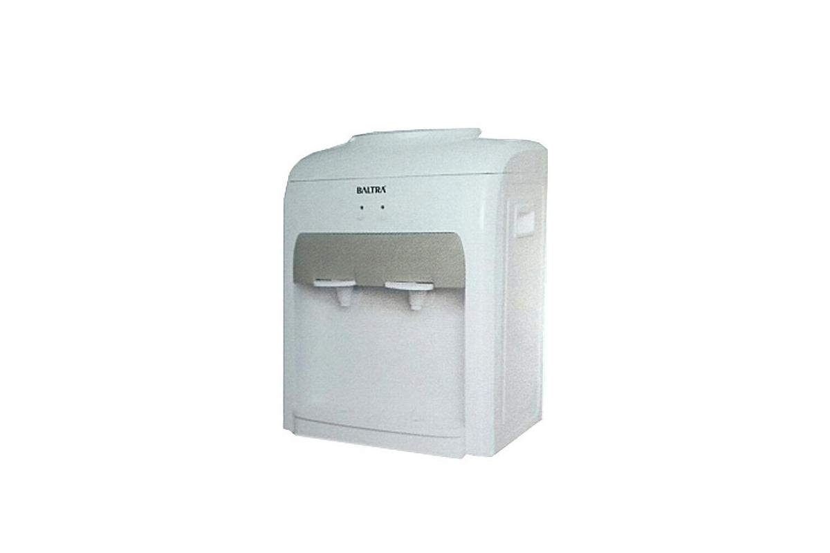 Baltra Water Dispenser (WOW)