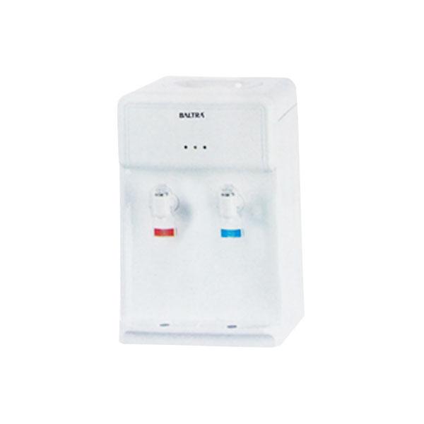 Baltra Water Dispenser (SPILL)