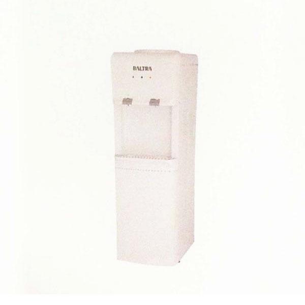 Baltra Water Dispenser (MIRACLE)