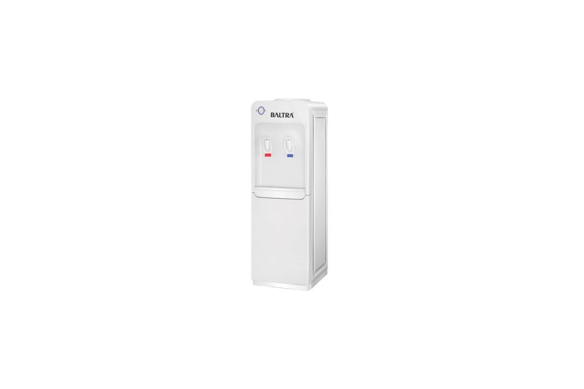Baltra Water Dispenser (FRESH)