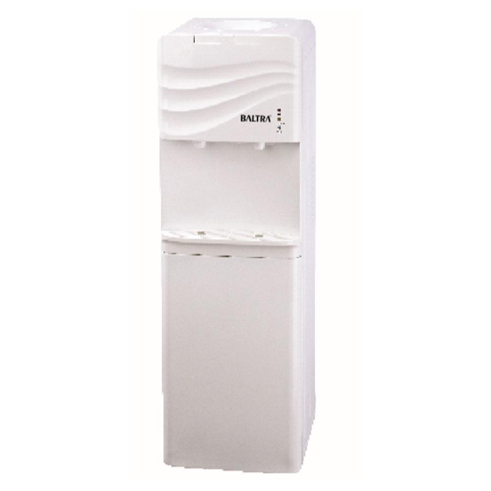 Baltra Water Dispenser (MIST)