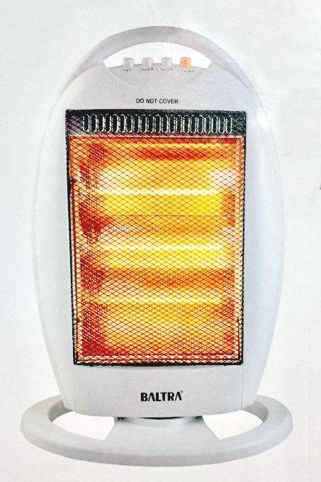 Baltra  Halogen Heater ( DREAM)
