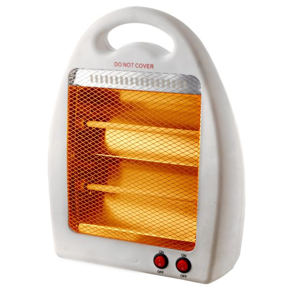 Baltra Quartz Heater (FLAME)
