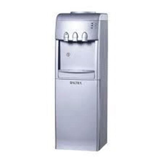 Baltra Hot & Compressor Cooling (FRESH STANDING)