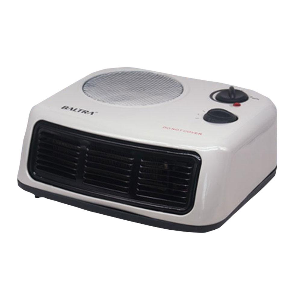 Baltra Fan Heater (AMBIANT)