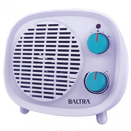 Baltra Fan Heater ( TORRID)
