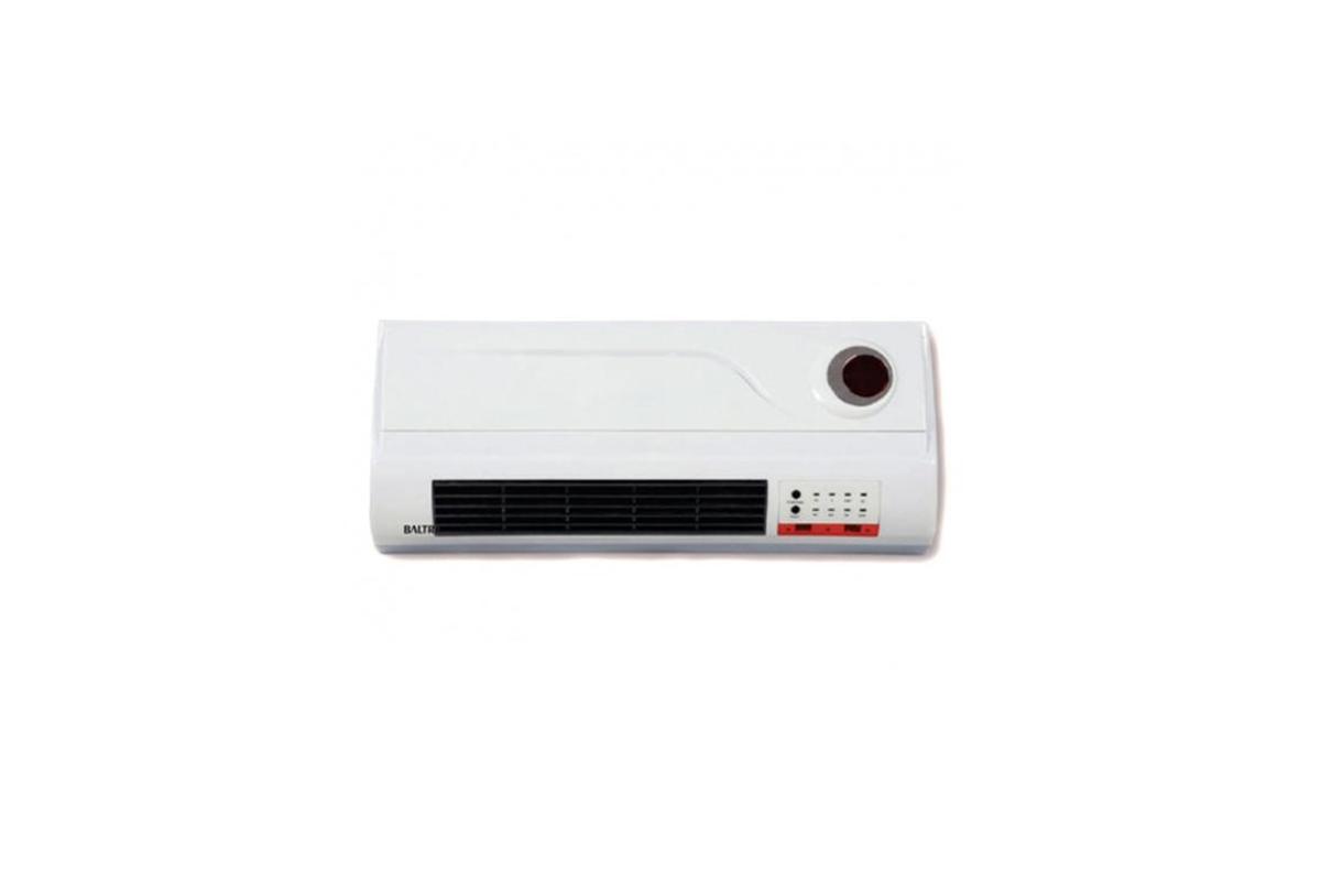 Baltra PTC Wall Heater (AFFECT)
