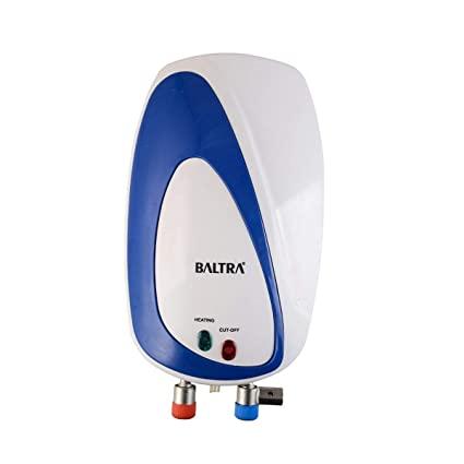 Baltra Water Heater Geyser (SWELTER_ 3L)