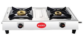 Baltra Gas Stove (BRIGHT 2B)