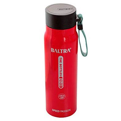 Baltra Sports Bottle (ROCK 600 ML)