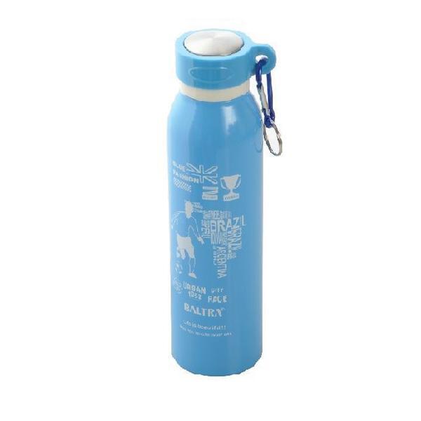 Baltra Sports Bottle (FLAIR 600 ML)