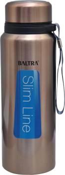 Baltra Sports Bottle (THRILL 600 ML)