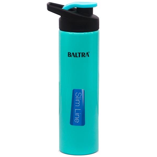 Baltra Sports Bottle (Racy 650 ML)