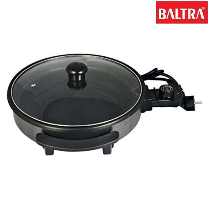 Baltra Pizza Maker (Portico)
