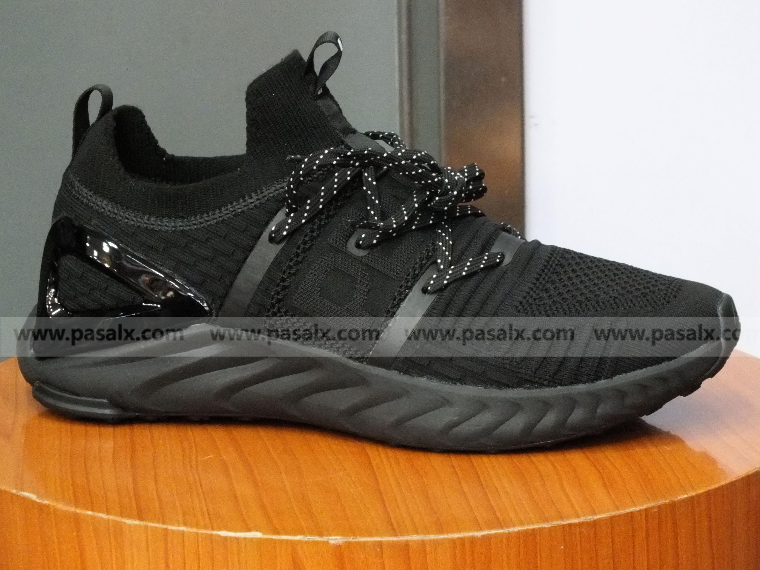 PEAK Taichi Cushion Running Shoes For Men