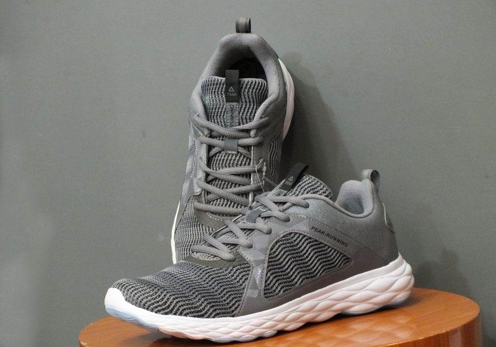Peak E93317H _Sports Sneakers For Men