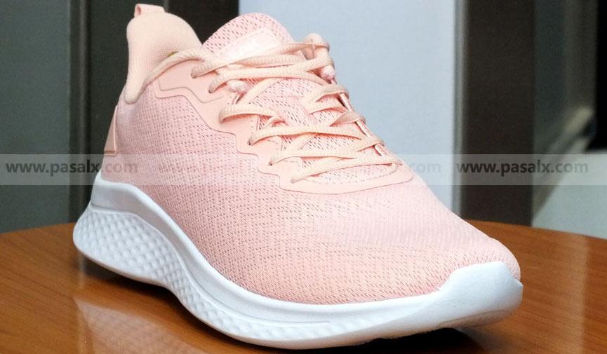 PEAK Running Shoes For Women-EW02428H