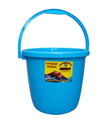 GEM Everest unbreakable  Bucket