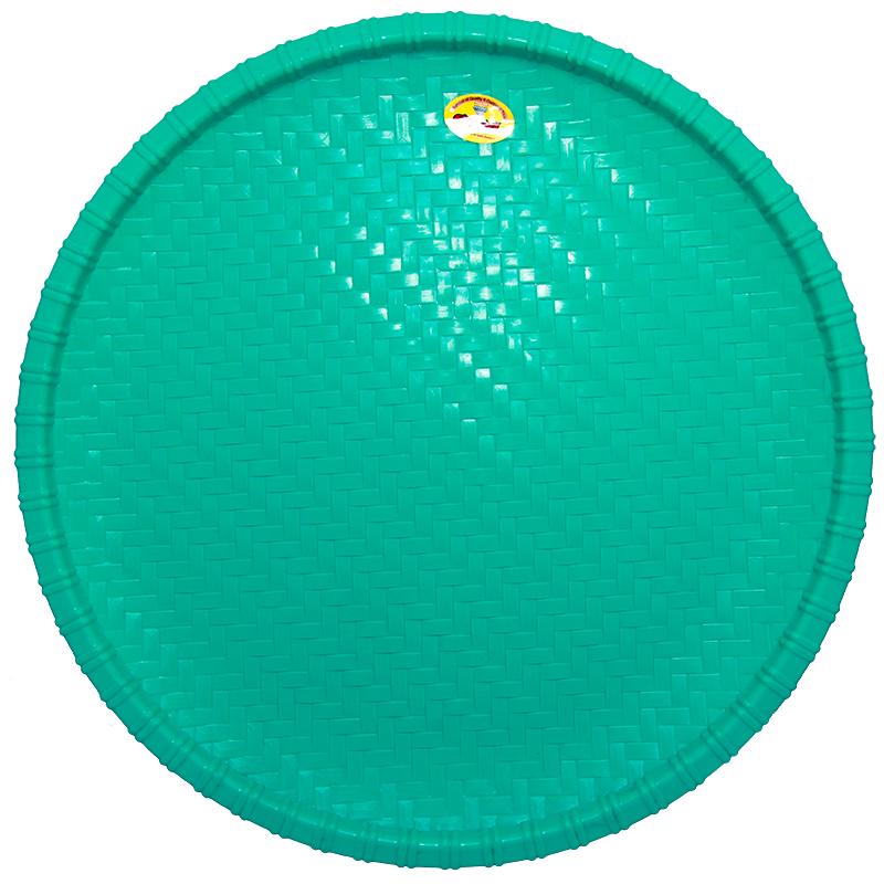 Gem Plastic Nanglo 8001