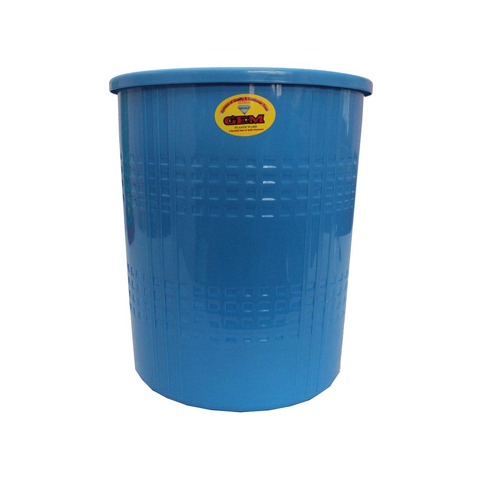 GEM Multipurpose Container