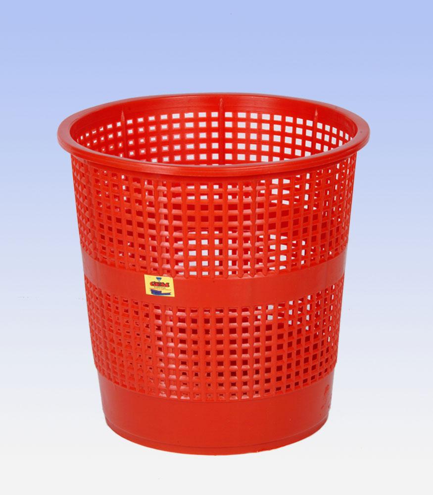 GEM Waste Paper Basket