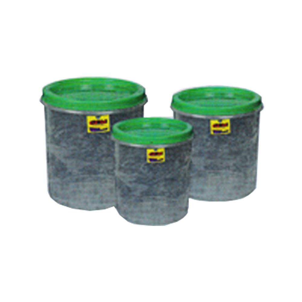 GEM Utility Container(70-80-90)