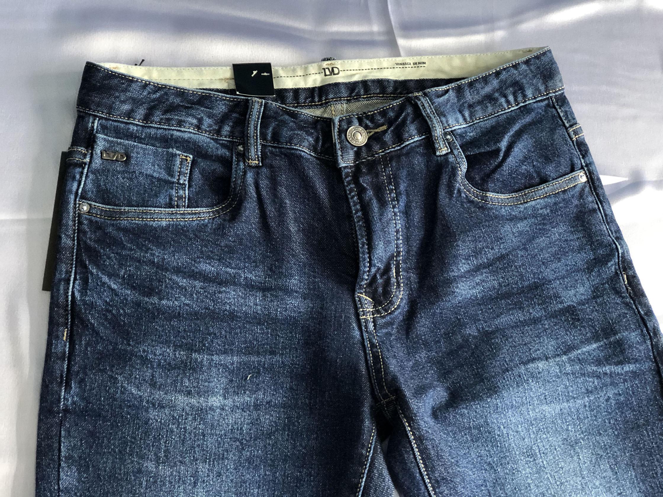 LVD Jeans Skinny
