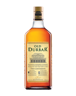 Old Durbar 750 ML