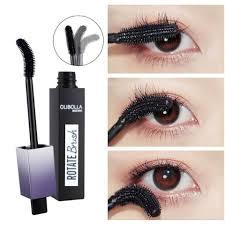 Olibolla Rotate Brush Mascara - 11 Ml