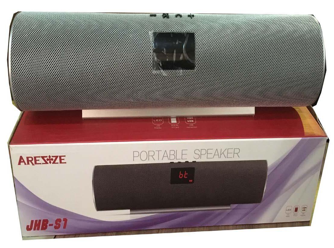 Aresze JHB-S1 Portable Speaker