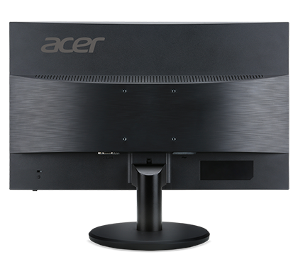 """Acer EB2 Series Monitor 18.5"""""""