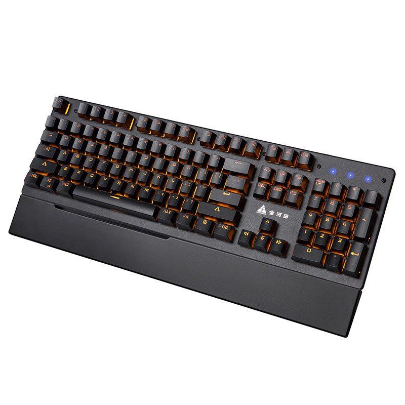 ARESZE K20 Gaming Keyboard