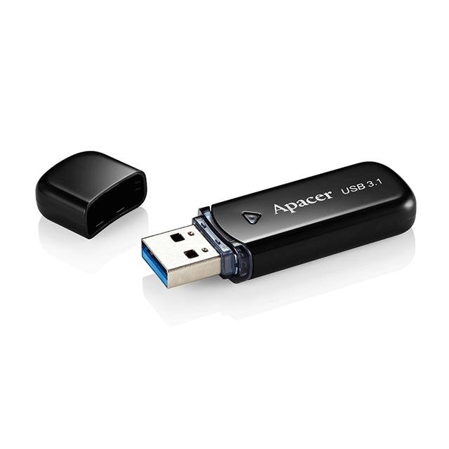 Apacer USB Pendrive 3.1 AH 355 16GB
