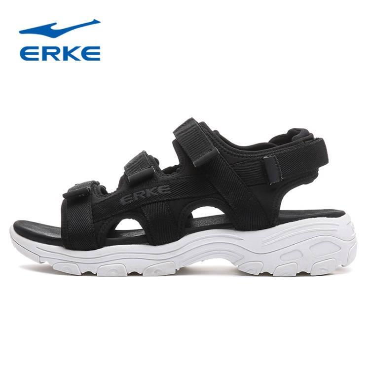 Erke Sandal For Men-19
