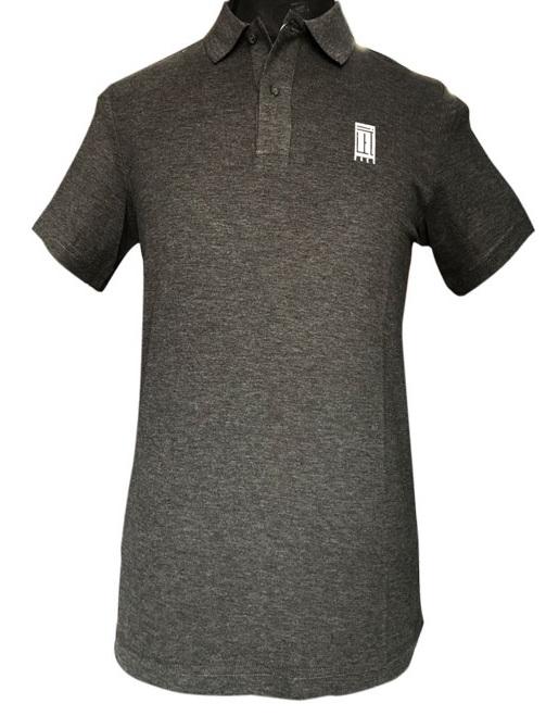 ERKE Polo T-Shirt For Men-122