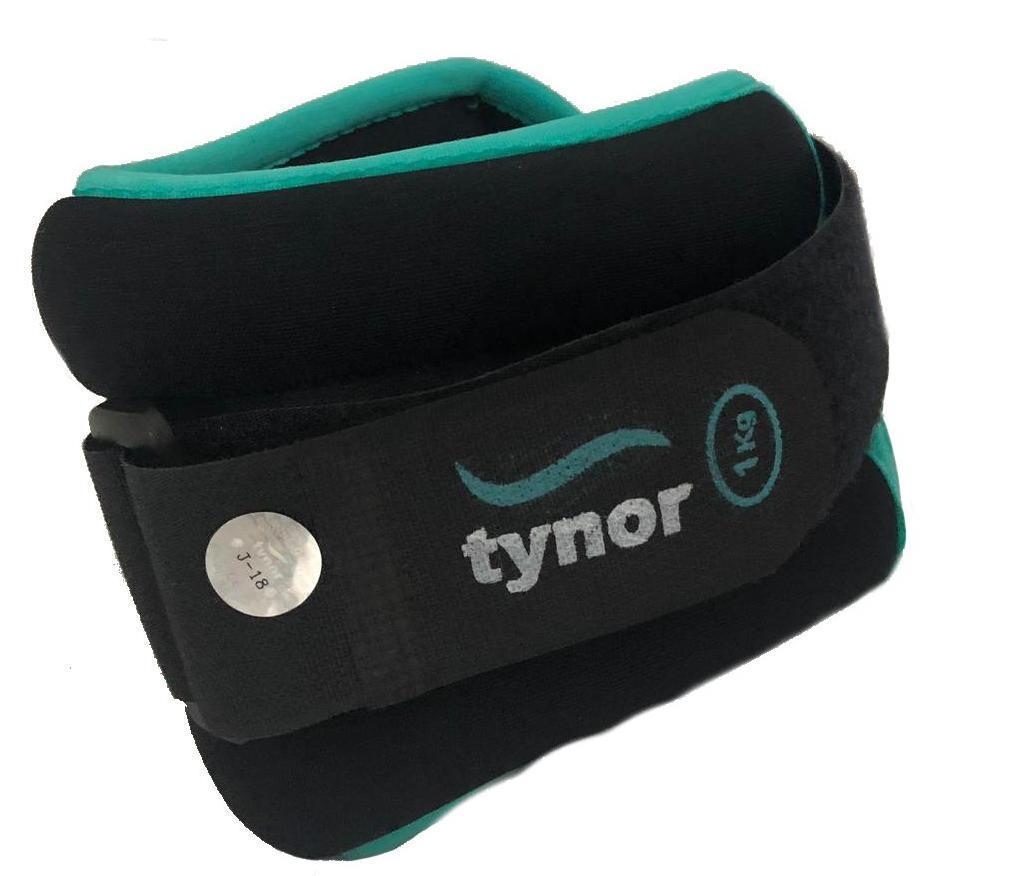 Tynor Weight Cuff(1Kg)- H 02