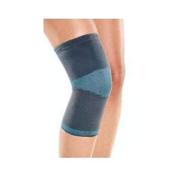 Tynor Knee Cap Comfeel - Knee Support - D 23 (Pair)