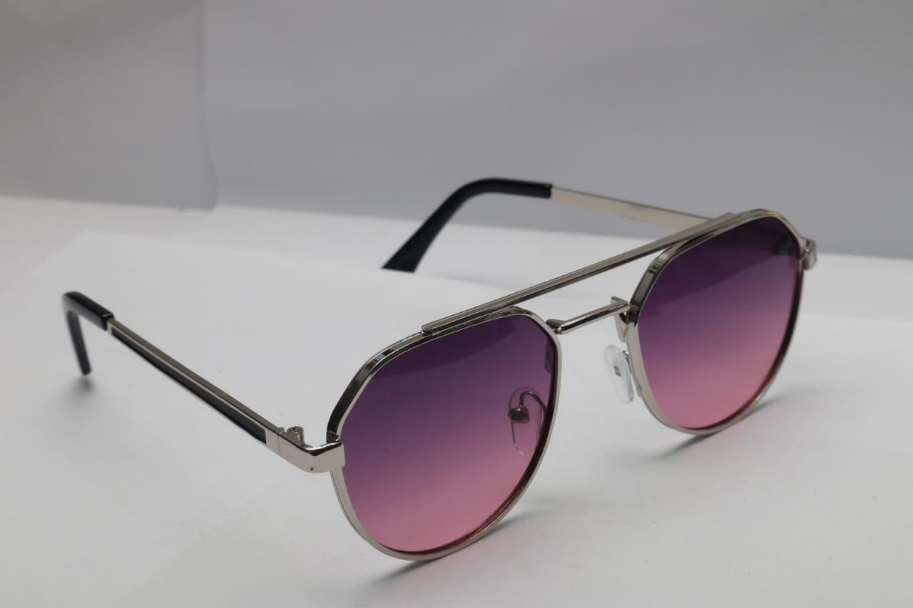Fancy Sunglasses for women